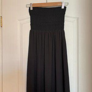 Aritzia Babaton Delon dress